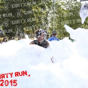"DIRTYRUN2015_SCHIUMA_109 • <a style=""font-size:0.8em;"" href=""http://www.flickr.com/photos/134017502@N06/19230439854/"" target=""_blank"">View on Flickr</a>"
