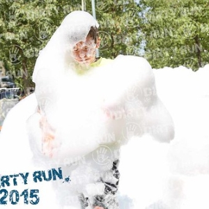 """DIRTYRUN2015_KIDS_651 copia • <a style=""""font-size:0.8em;"""" href=""""http://www.flickr.com/photos/134017502@N06/19585072559/"""" target=""""_blank"""">View on Flickr</a>"""