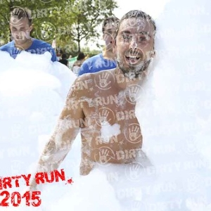 "DIRTYRUN2015_SCHIUMA_231 • <a style=""font-size:0.8em;"" href=""http://www.flickr.com/photos/134017502@N06/19664965158/"" target=""_blank"">View on Flickr</a>"
