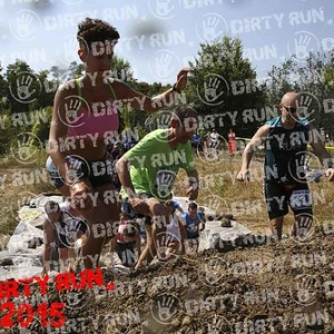 "DIRTYRUN2015_POZZA1_135 copia • <a style=""font-size:0.8em;"" href=""http://www.flickr.com/photos/134017502@N06/19850059405/"" target=""_blank"">View on Flickr</a>"