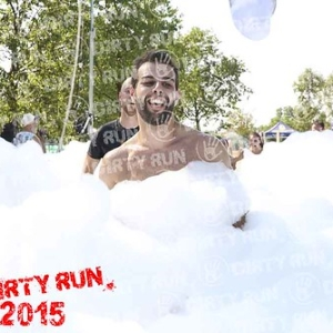 "DIRTYRUN2015_SCHIUMA_157 • <a style=""font-size:0.8em;"" href=""http://www.flickr.com/photos/134017502@N06/19664897080/"" target=""_blank"">View on Flickr</a>"