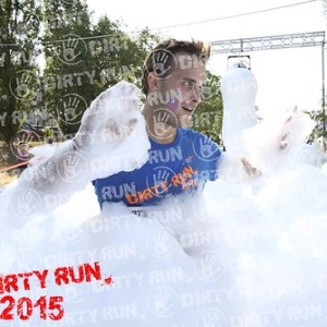 "DIRTYRUN2015_SCHIUMA_235 • <a style=""font-size:0.8em;"" href=""http://www.flickr.com/photos/134017502@N06/19230364844/"" target=""_blank"">View on Flickr</a>"