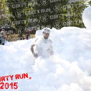 "DIRTYRUN2015_SCHIUMA_050 • <a style=""font-size:0.8em;"" href=""http://www.flickr.com/photos/134017502@N06/19665111950/"" target=""_blank"">View on Flickr</a>"