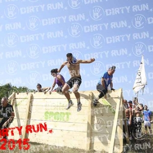 "DIRTYRUN2015_STACCIONATA_35 • <a style=""font-size:0.8em;"" href=""http://www.flickr.com/photos/134017502@N06/19855077041/"" target=""_blank"">View on Flickr</a>"
