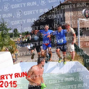 "DIRTYRUN2015_ICE POOL_142 • <a style=""font-size:0.8em;"" href=""http://www.flickr.com/photos/134017502@N06/19852470405/"" target=""_blank"">View on Flickr</a>"