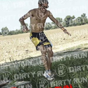 """DIRTYRUN2015_FOSSO_009 • <a style=""""font-size:0.8em;"""" href=""""http://www.flickr.com/photos/134017502@N06/19856751601/"""" target=""""_blank"""">View on Flickr</a>"""