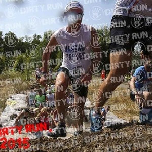 "DIRTYRUN2015_POZZA1_112 copia • <a style=""font-size:0.8em;"" href=""http://www.flickr.com/photos/134017502@N06/19229152463/"" target=""_blank"">View on Flickr</a>"