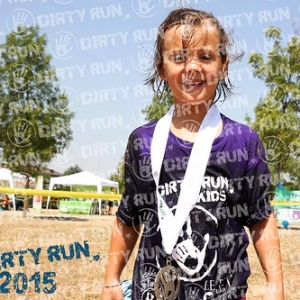 "DIRTYRUN2015_KIDS_826 copia • <a style=""font-size:0.8em;"" href=""http://www.flickr.com/photos/134017502@N06/19583951978/"" target=""_blank"">View on Flickr</a>"