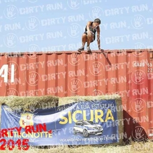 "DIRTYRUN2015_CONTAINER_078 • <a style=""font-size:0.8em;"" href=""http://www.flickr.com/photos/134017502@N06/19665393819/"" target=""_blank"">View on Flickr</a>"