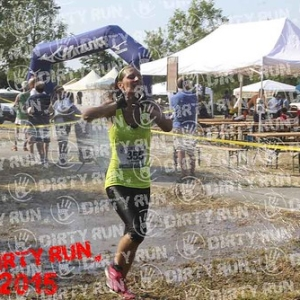 """DIRTYRUN2015_PALUDE_084 • <a style=""""font-size:0.8em;"""" href=""""http://www.flickr.com/photos/134017502@N06/19664743988/"""" target=""""_blank"""">View on Flickr</a>"""