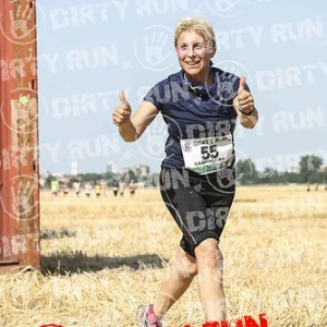 "DIRTYRUN2015_CONTAINER_110 • <a style=""font-size:0.8em;"" href=""http://www.flickr.com/photos/134017502@N06/19851986635/"" target=""_blank"">View on Flickr</a>"