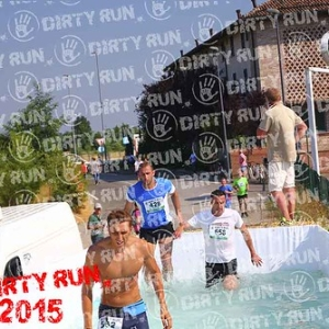 "DIRTYRUN2015_ICE POOL_123 • <a style=""font-size:0.8em;"" href=""http://www.flickr.com/photos/134017502@N06/19852480765/"" target=""_blank"">View on Flickr</a>"