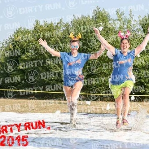 """DIRTYRUN2015_ARRIVO_0298 • <a style=""""font-size:0.8em;"""" href=""""http://www.flickr.com/photos/134017502@N06/19858392001/"""" target=""""_blank"""">View on Flickr</a>"""