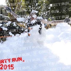 "DIRTYRUN2015_SCHIUMA_044 • <a style=""font-size:0.8em;"" href=""http://www.flickr.com/photos/134017502@N06/19232229833/"" target=""_blank"">View on Flickr</a>"