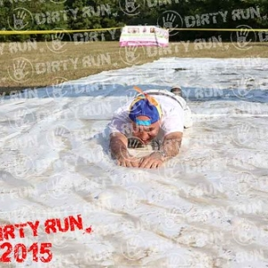 """DIRTYRUN2015_ARRIVO_0295 • <a style=""""font-size:0.8em;"""" href=""""http://www.flickr.com/photos/134017502@N06/19858395701/"""" target=""""_blank"""">View on Flickr</a>"""