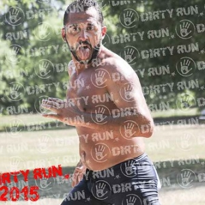 "DIRTYRUN2015_PAGLIA_116 • <a style=""font-size:0.8em;"" href=""http://www.flickr.com/photos/134017502@N06/19662271498/"" target=""_blank"">View on Flickr</a>"