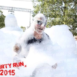 "DIRTYRUN2015_SCHIUMA_172 • <a style=""font-size:0.8em;"" href=""http://www.flickr.com/photos/134017502@N06/19665002098/"" target=""_blank"">View on Flickr</a>"