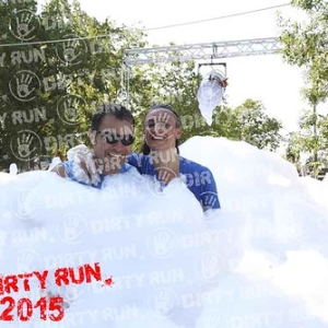 "DIRTYRUN2015_SCHIUMA_129 • <a style=""font-size:0.8em;"" href=""http://www.flickr.com/photos/134017502@N06/19845661442/"" target=""_blank"">View on Flickr</a>"