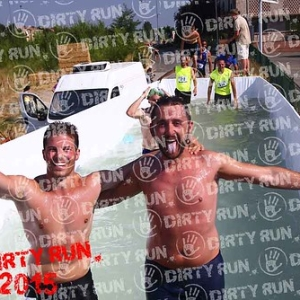 "DIRTYRUN2015_ICE POOL_191 • <a style=""font-size:0.8em;"" href=""http://www.flickr.com/photos/134017502@N06/19664386598/"" target=""_blank"">View on Flickr</a>"