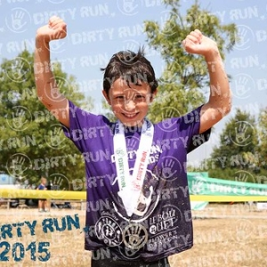 "DIRTYRUN2015_KIDS_816 copia • <a style=""font-size:0.8em;"" href=""http://www.flickr.com/photos/134017502@N06/19745796186/"" target=""_blank"">View on Flickr</a>"