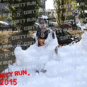 "DIRTYRUN2015_SCHIUMA_043 • <a style=""font-size:0.8em;"" href=""http://www.flickr.com/photos/134017502@N06/19858068971/"" target=""_blank"">View on Flickr</a>"