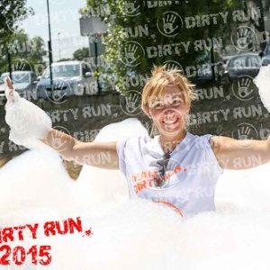 "DIRTYRUN2015_VILLAGGIO_026 • <a style=""font-size:0.8em;"" href=""http://www.flickr.com/photos/134017502@N06/19661378930/"" target=""_blank"">View on Flickr</a>"