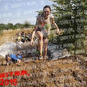 """DIRTYRUN2015_POZZA2_294 • <a style=""""font-size:0.8em;"""" href=""""http://www.flickr.com/photos/134017502@N06/19843604542/"""" target=""""_blank"""">View on Flickr</a>"""