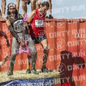 "DIRTYRUN2015_CONTAINER_014 • <a style=""font-size:0.8em;"" href=""http://www.flickr.com/photos/134017502@N06/19231000353/"" target=""_blank"">View on Flickr</a>"