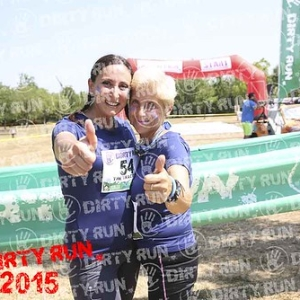 "DIRTYRUN2015_PEOPLE_065 • <a style=""font-size:0.8em;"" href=""http://www.flickr.com/photos/134017502@N06/19662841549/"" target=""_blank"">View on Flickr</a>"
