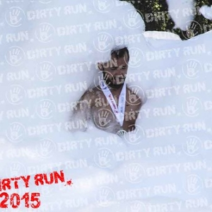 "DIRTYRUN2015_SCHIUMA_371 • <a style=""font-size:0.8em;"" href=""http://www.flickr.com/photos/134017502@N06/19826710296/"" target=""_blank"">View on Flickr</a>"