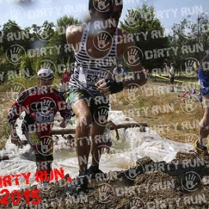 "DIRTYRUN2015_POZZA1_092 copia • <a style=""font-size:0.8em;"" href=""http://www.flickr.com/photos/134017502@N06/19662053440/"" target=""_blank"">View on Flickr</a>"