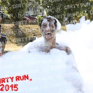 "DIRTYRUN2015_SCHIUMA_209 • <a style=""font-size:0.8em;"" href=""http://www.flickr.com/photos/134017502@N06/19857957251/"" target=""_blank"">View on Flickr</a>"