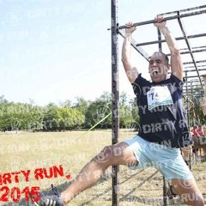 "DIRTYRUN2015_MONKEY BAR_254 • <a style=""font-size:0.8em;"" href=""http://www.flickr.com/photos/134017502@N06/19863571226/"" target=""_blank"">View on Flickr</a>"