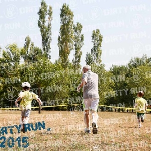 """DIRTYRUN2015_KIDS_537 copia • <a style=""""font-size:0.8em;"""" href=""""http://www.flickr.com/photos/134017502@N06/19583767518/"""" target=""""_blank"""">View on Flickr</a>"""