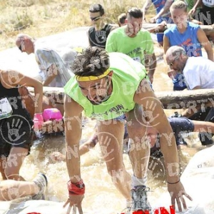 """DIRTYRUN2015_POZZA1_281 copia • <a style=""""font-size:0.8em;"""" href=""""http://www.flickr.com/photos/134017502@N06/19823775316/"""" target=""""_blank"""">View on Flickr</a>"""