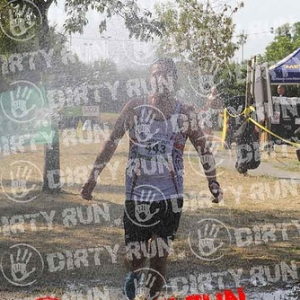 "DIRTYRUN2015_PALUDE_017 • <a style=""font-size:0.8em;"" href=""http://www.flickr.com/photos/134017502@N06/19231930373/"" target=""_blank"">View on Flickr</a>"