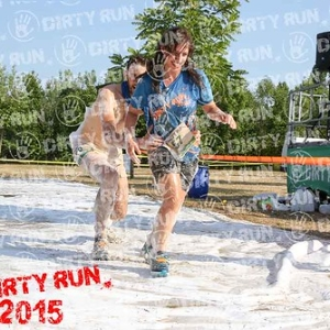 """DIRTYRUN2015_ARRIVO_0312 • <a style=""""font-size:0.8em;"""" href=""""http://www.flickr.com/photos/134017502@N06/19665399338/"""" target=""""_blank"""">View on Flickr</a>"""