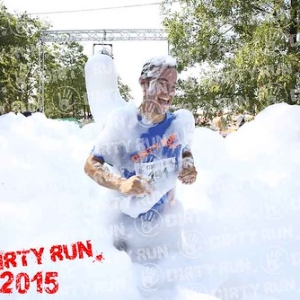 "DIRTYRUN2015_SCHIUMA_236 • <a style=""font-size:0.8em;"" href=""http://www.flickr.com/photos/134017502@N06/19845599212/"" target=""_blank"">View on Flickr</a>"