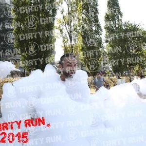 "DIRTYRUN2015_SCHIUMA_155 • <a style=""font-size:0.8em;"" href=""http://www.flickr.com/photos/134017502@N06/19853060345/"" target=""_blank"">View on Flickr</a>"