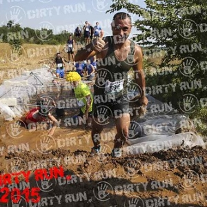 "DIRTYRUN2015_POZZA2_211 • <a style=""font-size:0.8em;"" href=""http://www.flickr.com/photos/134017502@N06/19856013611/"" target=""_blank"">View on Flickr</a>"