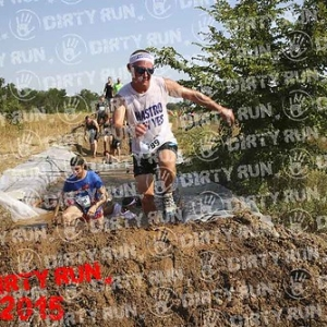 """DIRTYRUN2015_POZZA2_187 • <a style=""""font-size:0.8em;"""" href=""""http://www.flickr.com/photos/134017502@N06/19230194673/"""" target=""""_blank"""">View on Flickr</a>"""