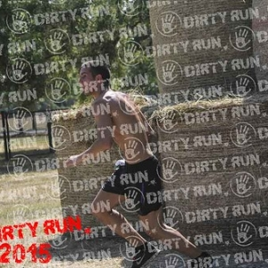 "DIRTYRUN2015_PAGLIA_033 • <a style=""font-size:0.8em;"" href=""http://www.flickr.com/photos/134017502@N06/19663745719/"" target=""_blank"">View on Flickr</a>"