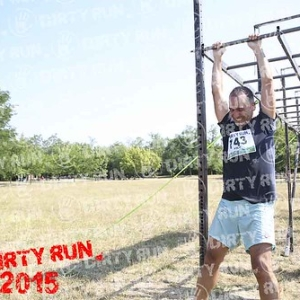 "DIRTYRUN2015_MONKEY BAR_255 • <a style=""font-size:0.8em;"" href=""http://www.flickr.com/photos/134017502@N06/19701779580/"" target=""_blank"">View on Flickr</a>"