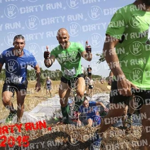 "DIRTYRUN2015_POZZA2_032 • <a style=""font-size:0.8em;"" href=""http://www.flickr.com/photos/134017502@N06/19825042016/"" target=""_blank"">View on Flickr</a>"