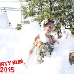 "DIRTYRUN2015_SCHIUMA_174 • <a style=""font-size:0.8em;"" href=""http://www.flickr.com/photos/134017502@N06/19230401104/"" target=""_blank"">View on Flickr</a>"