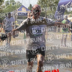 """DIRTYRUN2015_PALUDE_011 • <a style=""""font-size:0.8em;"""" href=""""http://www.flickr.com/photos/134017502@N06/19231937153/"""" target=""""_blank"""">View on Flickr</a>"""