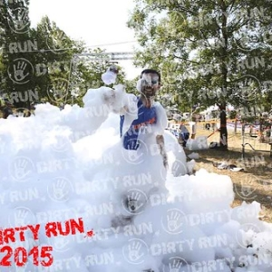 "DIRTYRUN2015_SCHIUMA_013 • <a style=""font-size:0.8em;"" href=""http://www.flickr.com/photos/134017502@N06/19232008583/"" target=""_blank"">View on Flickr</a>"