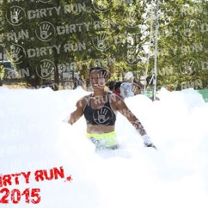 "DIRTYRUN2015_SCHIUMA_141 • <a style=""font-size:0.8em;"" href=""http://www.flickr.com/photos/134017502@N06/19232159723/"" target=""_blank"">View on Flickr</a>"