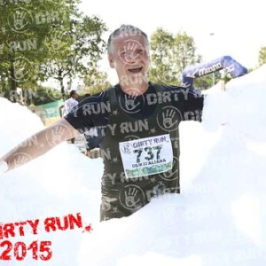"DIRTYRUN2015_SCHIUMA_164 • <a style=""font-size:0.8em;"" href=""http://www.flickr.com/photos/134017502@N06/19853057185/"" target=""_blank"">View on Flickr</a>"