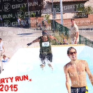 "DIRTYRUN2015_ICE POOL_110 • <a style=""font-size:0.8em;"" href=""http://www.flickr.com/photos/134017502@N06/19231575173/"" target=""_blank"">View on Flickr</a>"